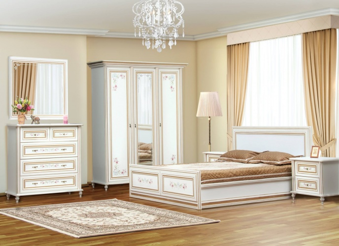 Купить спальню