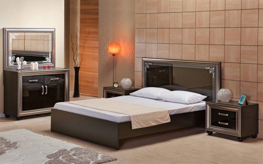 выбор спальни по фэн шую