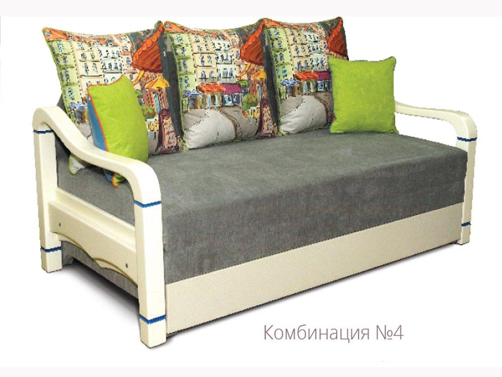 Спальный Диван Фото В Санкт-Петербурге