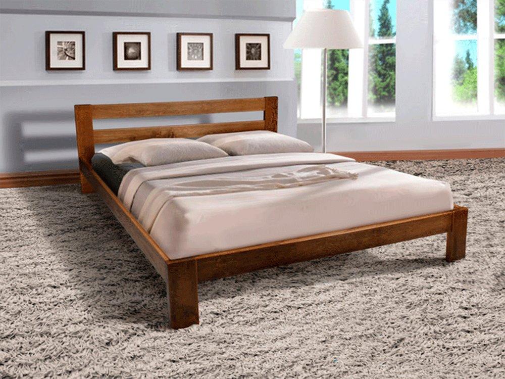 Купить кровать двуспальную недорого в украине