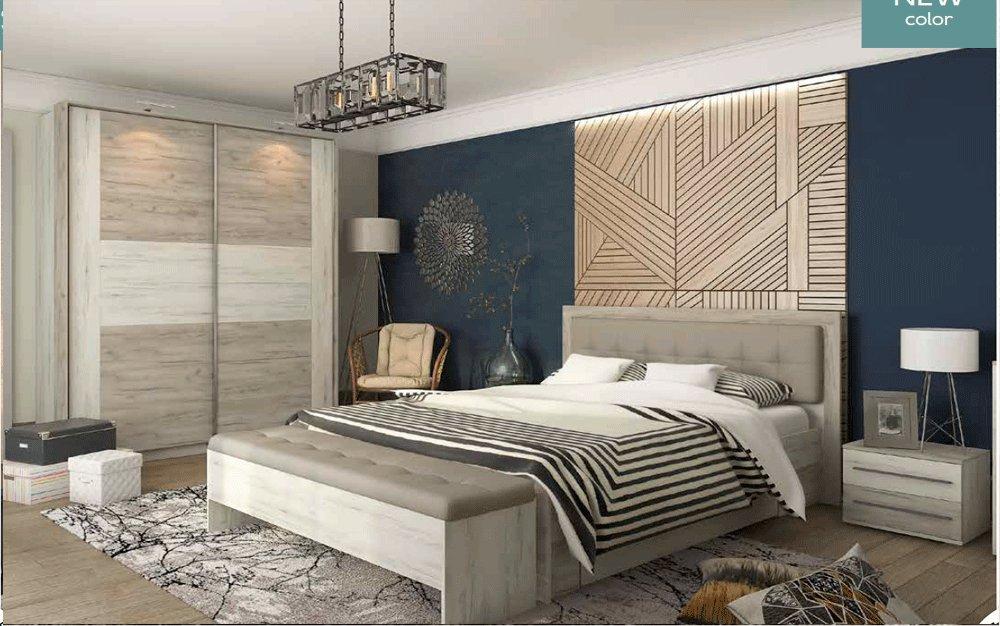 Дешёвая и качественная мебель в спальню - возможно ли это?