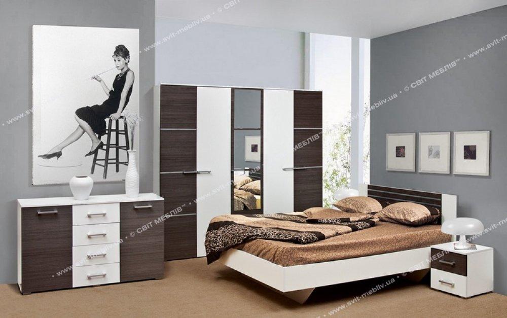 Кардинальное изменение интерьера спальни: 10 рекомендаций профессиональных дизайнеров