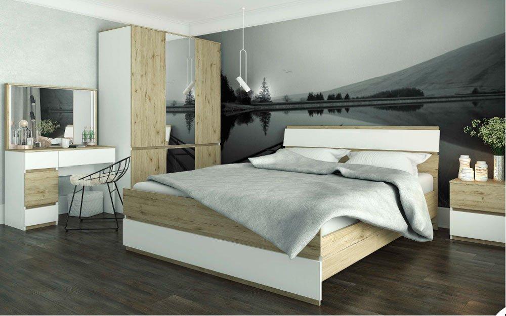Качественная и комфортная мебель – залог уюта в вашем доме