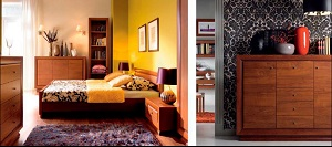 Правильная спальня - залог долголетия