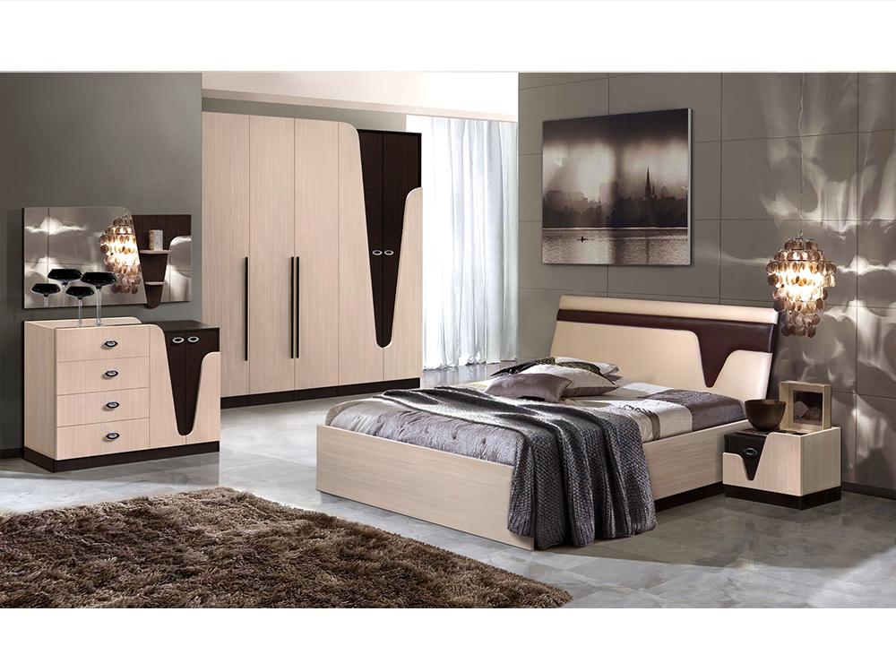 спальню купить недорого мебель для спальни цены модульные спальни